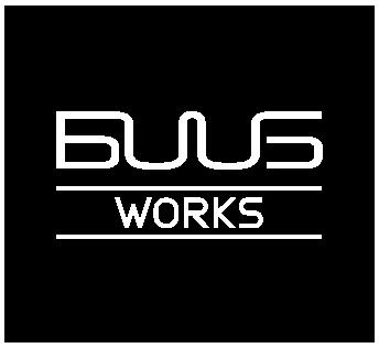 Buus Works
