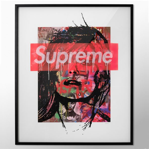 kate_is_supreme_ORG