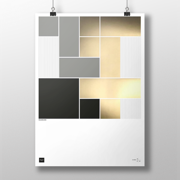 squarelines_50x70cm_clips