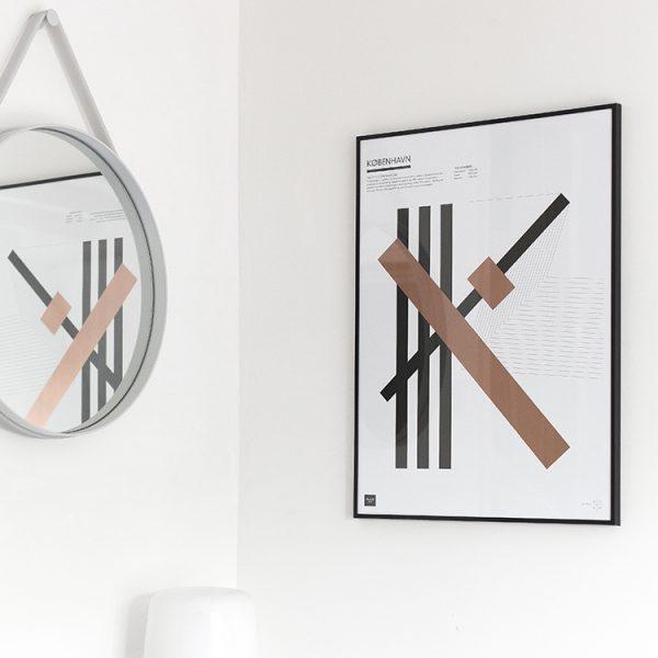 beeldsteil-my-home-copenhagen-denmark-print-2
