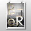 berlin_50x70cm_clips