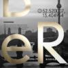 berlin_50x70cm_closeup