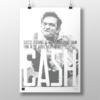 cash_ren_50x70cm_clips