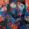 cobain_closeup