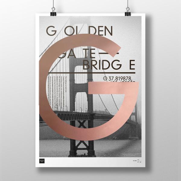 golden_50x70cm_clips