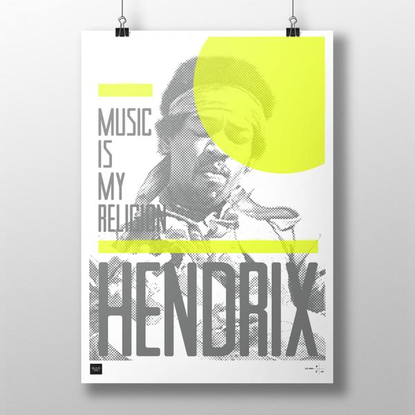 hendrix_50x70cm_clips