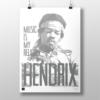 hendrix_ren_50x70cm_clips