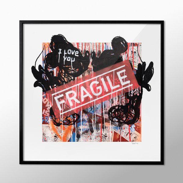love_is_fragile_ORG