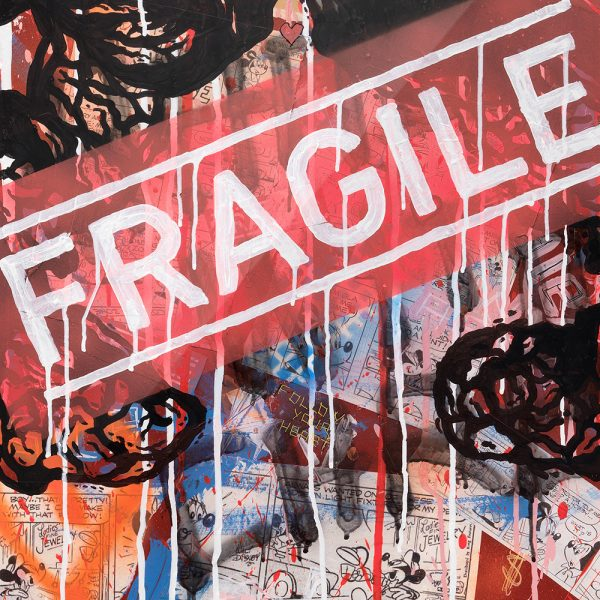 love_is_fragile_closeup