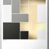 squarelines_50x70cm_closeup