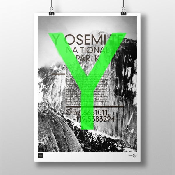 yosemite_50x70cm_clips
