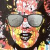 marilyn_closeup