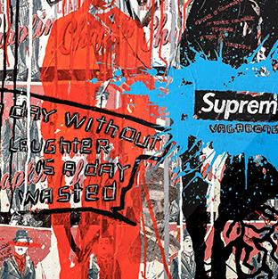 supremevagabond_closeup