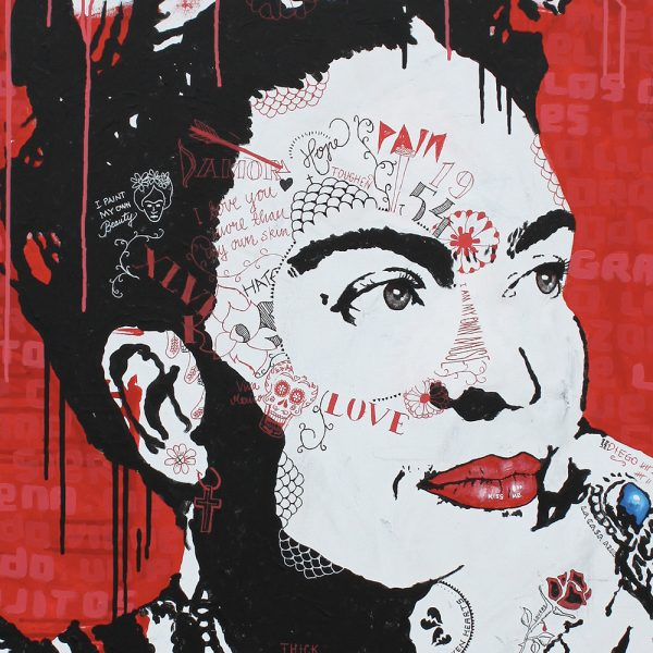 frida_closeup_1000x1000